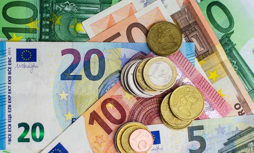 custo do visto para Portugal