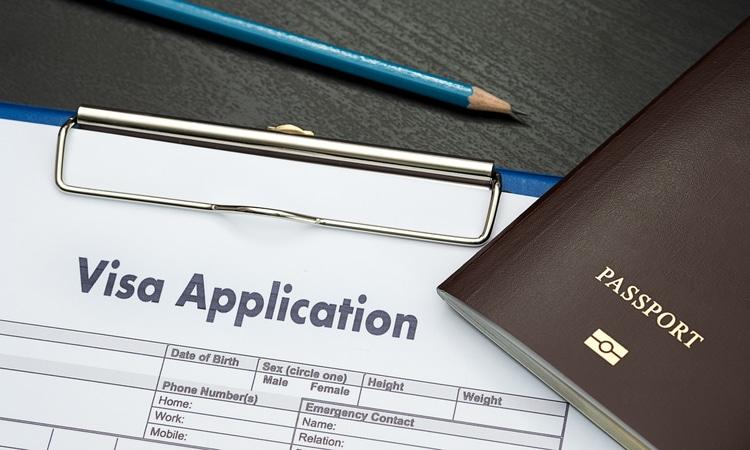 custos da dupla cidadania