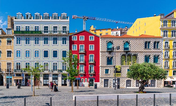 imovel em portugal financiamento