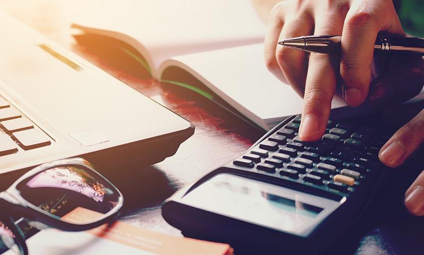 Maneira mais barata de enviar dinheiro para o exterior calculadora