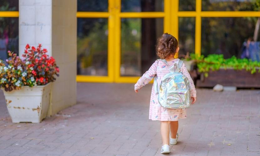 pré-escolar em Portugal