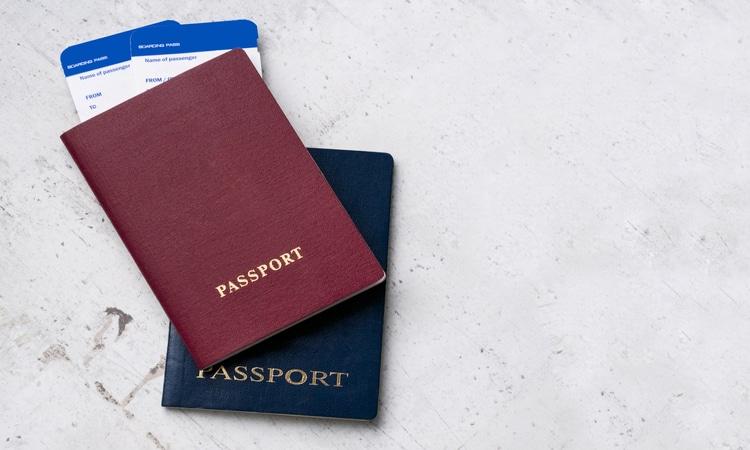 quem pode solicitar a dupla cidadania