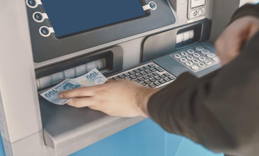 Transferência Internacional de Dinheiro