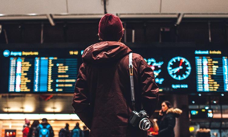Vantagens e desvantagens do Seguro Viagem Visa