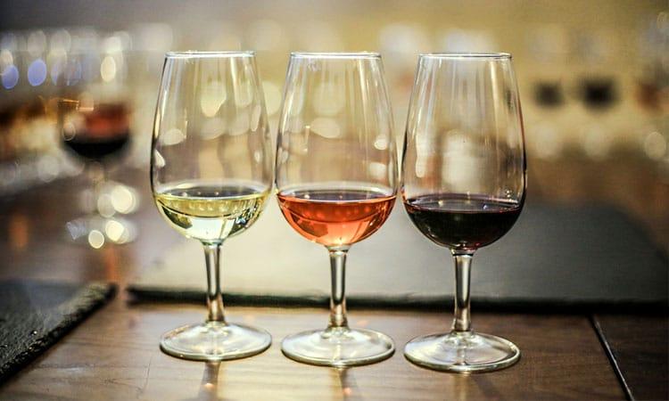 vinho do porto portugal