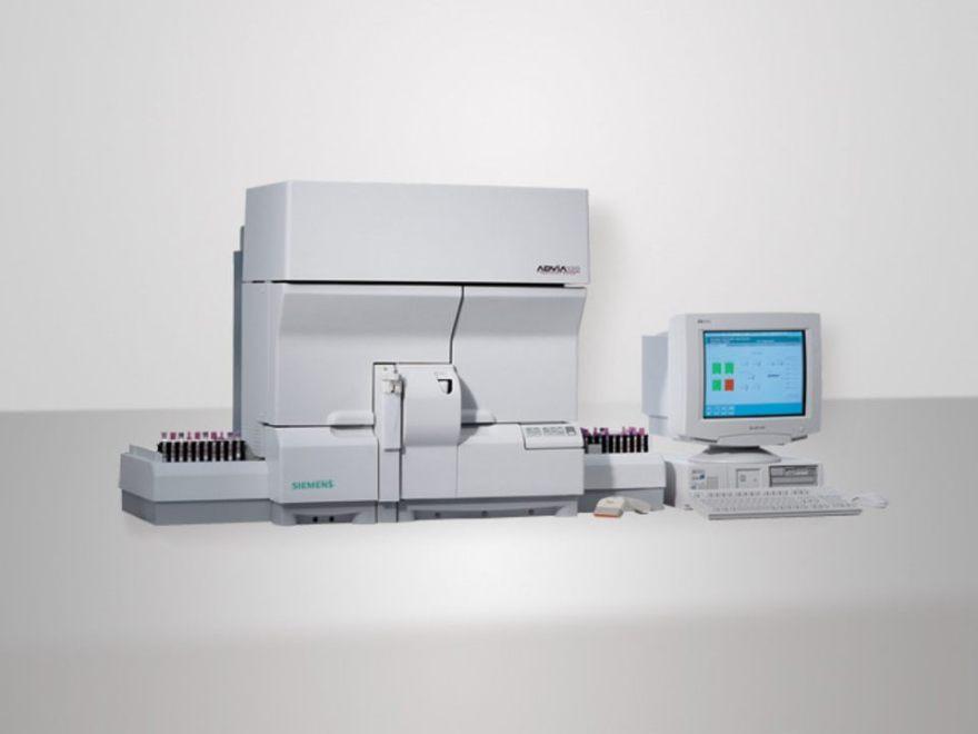 eurodijagnostika-siemens-advia120-hematologija