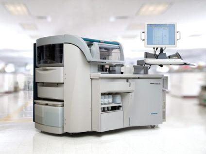eurodijagnostika-imunohemija-advia-centaurXP-XP
