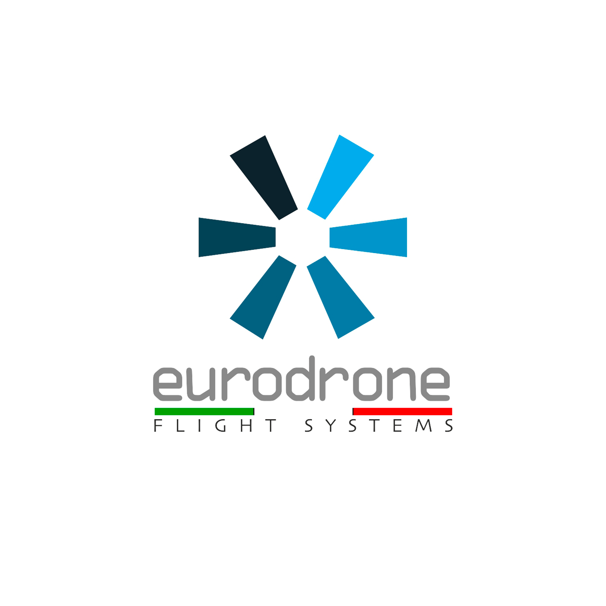 Eurodrone Flight Systems