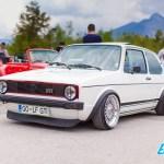 Volkswagen Golf Mk1 Gallery Eurodubs