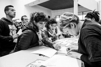 EuroEducation Convention 2017-10