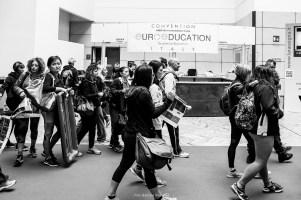 EuroEducation Convention 2017-1