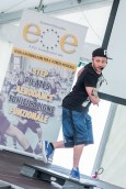EuroEducation Convention 2017-88