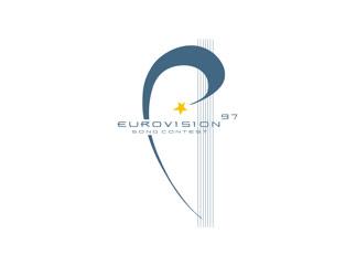 Logo ESC 1997