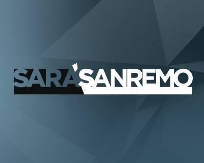 Sanremo 2017 – I nomi dei Campioni in gara