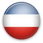 Serbia e Montenegro