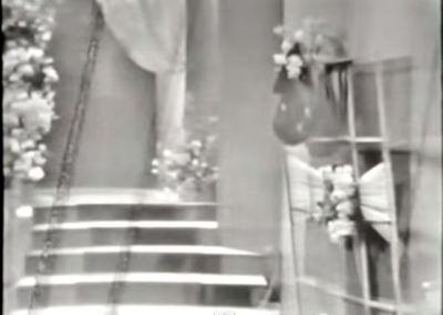 Scenografia 1958