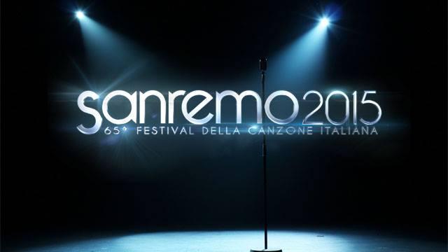 Sanremo 2015 – Quarta serata con il vincitore delle Nuove Proposte