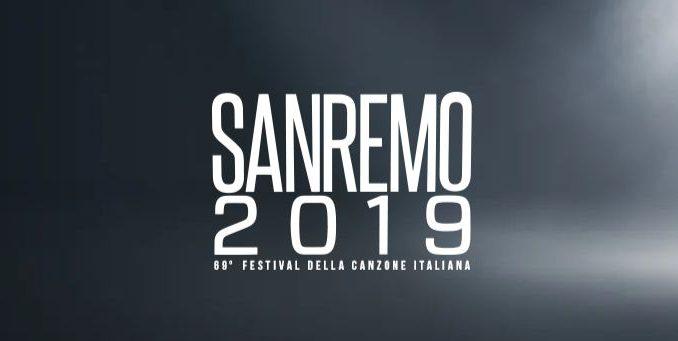 Sanremo 2019 – Ufficializzato Il regolamento. Il vincitore all'Eurovision di Tel Aviv
