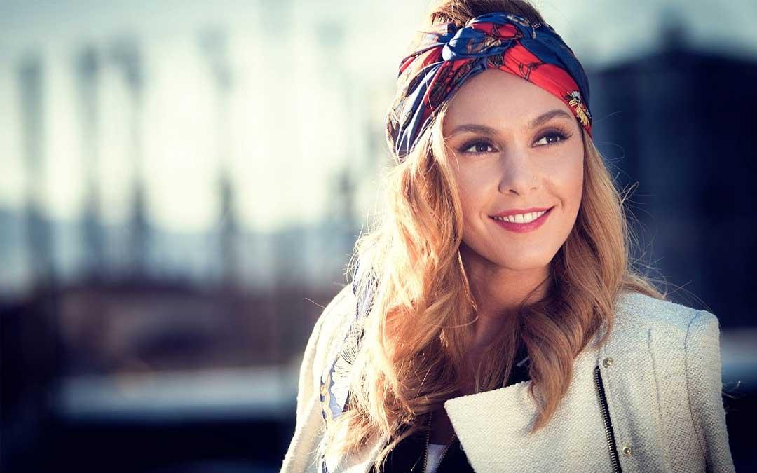 """Eurovision 2019 – Tamta rappresenterà Cipro con """"Replay"""""""