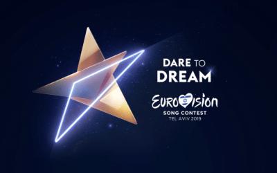 Eurovision 2019 – facciamo il punto sulle selezioni nazionali