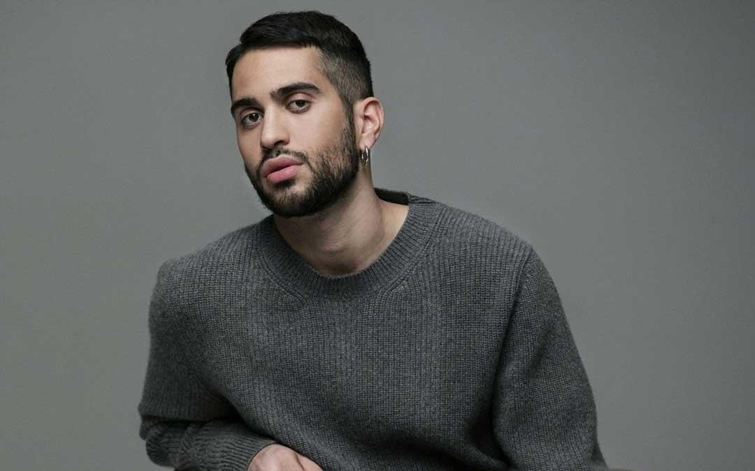 Eurovision 2019 – Mahmood rappresenterà l'Italia a Tel Aviv!
