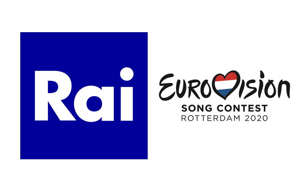 Eurovision 2020 – Ufficiale, l'Italia a Rotterdam!