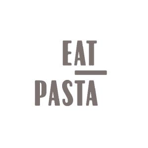 Eat Pasta