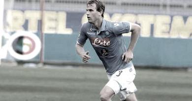 Ivan Strinic