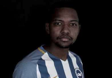 Brighton sign Club Brugge winger Jose Izquierdo