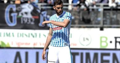 Francesco Vicari