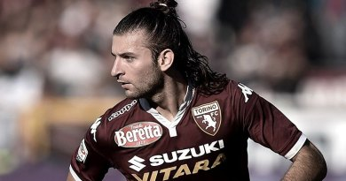 Gaston Silva