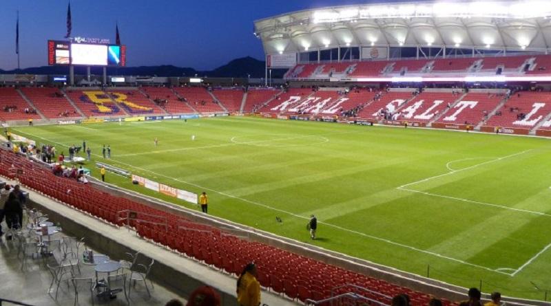 Is Savarino set to depart the Rio Tinto Stadium?