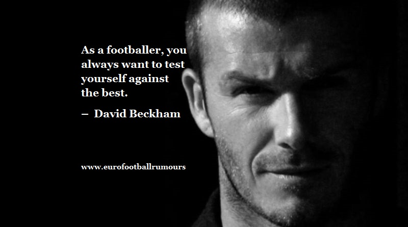 Football Quotes - cover