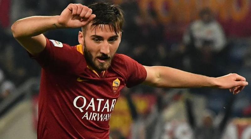 AS Roma Players Salaries