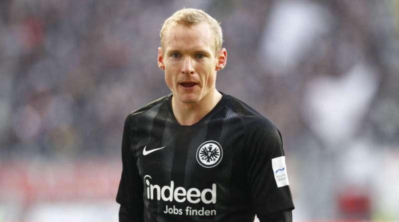 Eintracht Frankfurt Players Salaries