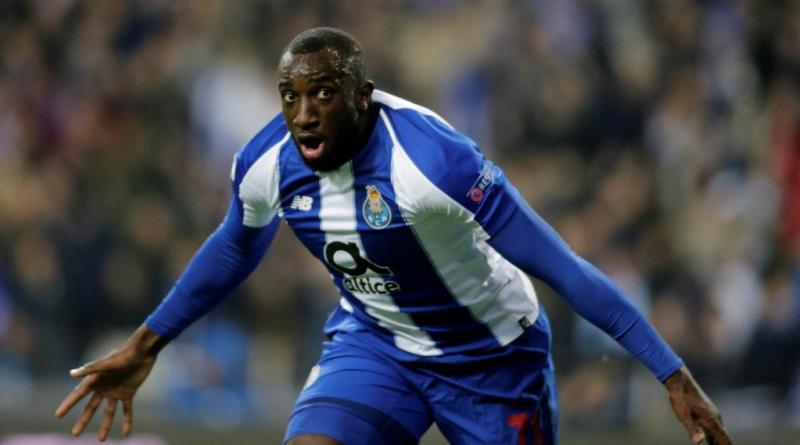 FC Porto Players Salaries