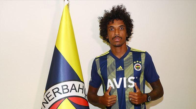 Fenerbahce SK Players Salaries