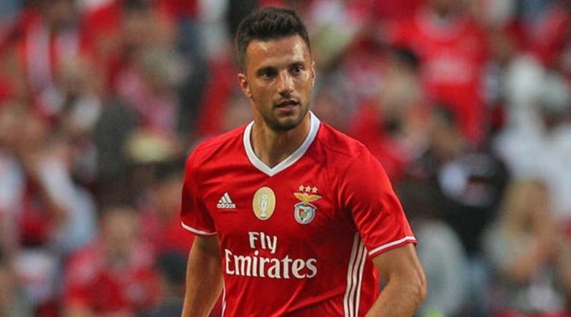 SL Benfica Players Salaries