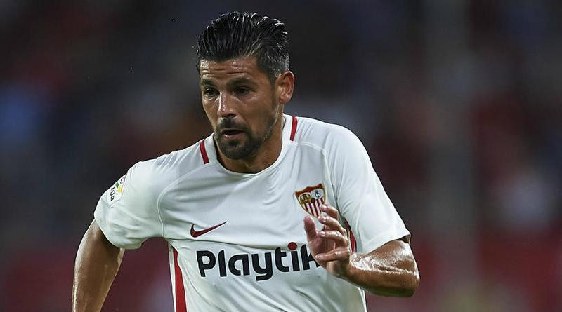 Sevilla Players Salaries