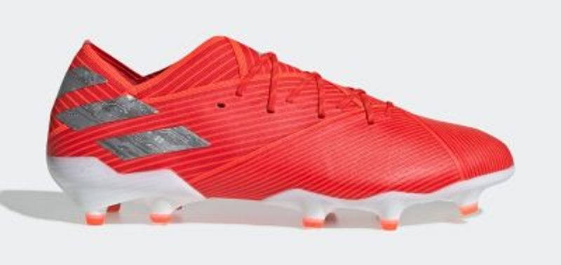 Lionel Messi Boots