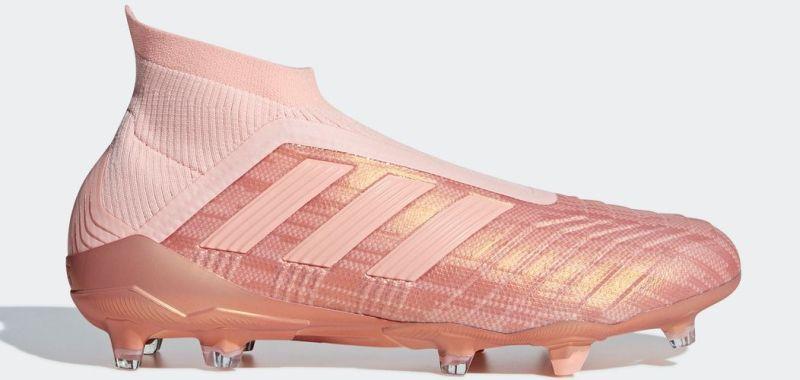 Mesut Ozil Boots