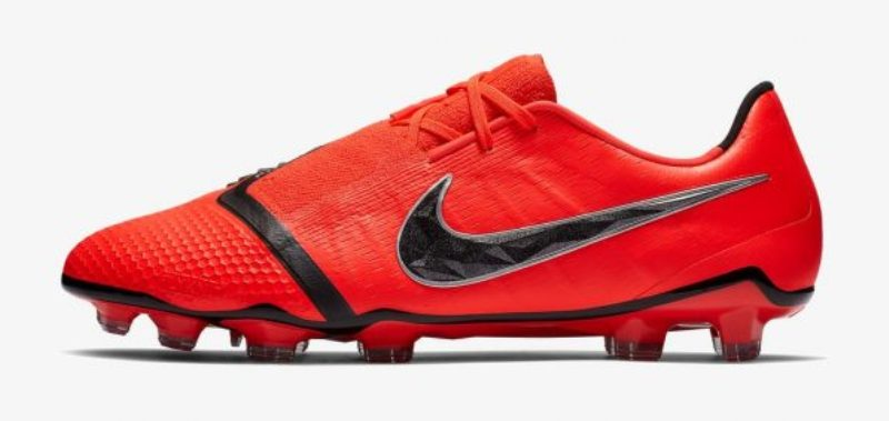 Harry Kane Boots