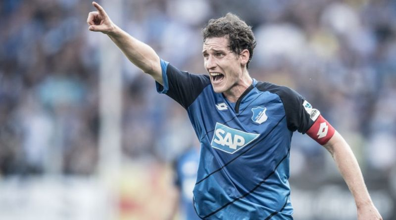 TSG 1899 Hoffenheim Players Salaries