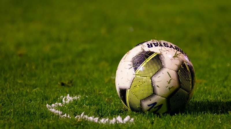 Football Facts And Streaks 27 06 2020