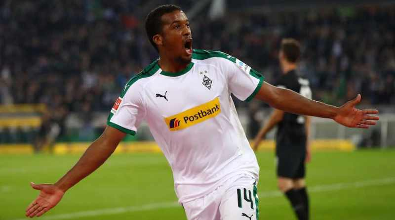 Borussia Mönchengladbach Players Salaries