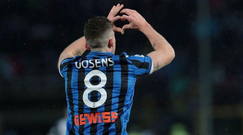 Robin Gosens