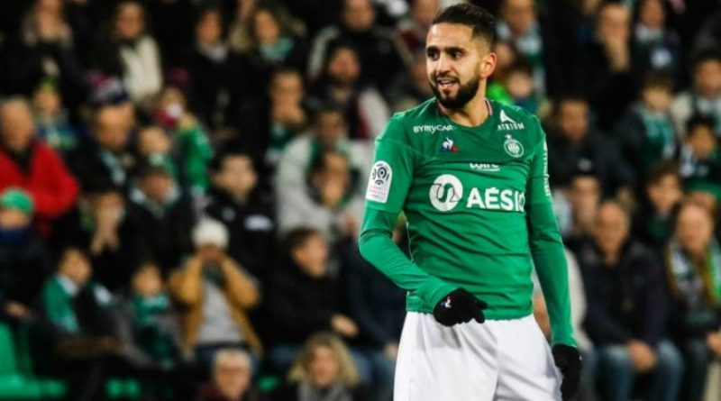 AS Saint-Étienne Players Salaries