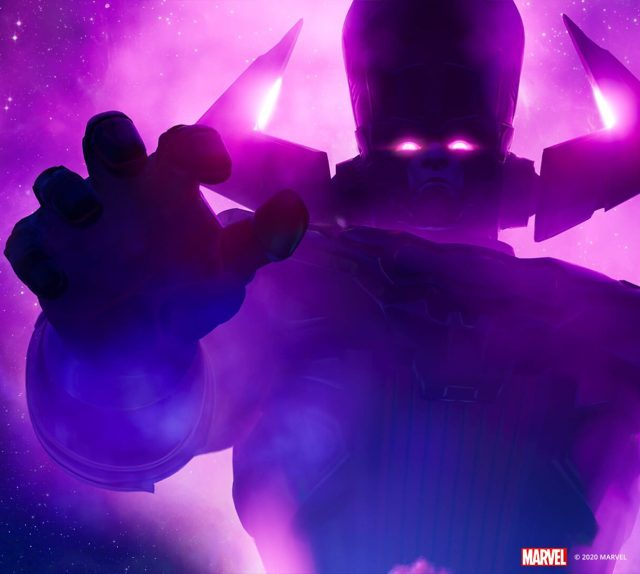 fortnite-galactus-epic-battle-royal-marvel