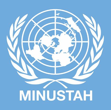 MINUSTAH1