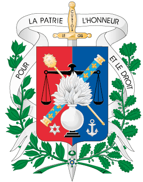 This image has an empty alt attribute; its file name is french-gendarmerie.png
